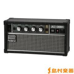 ROLAND JC-01B Bluetooth対応 ポータブルスピーカー 【ローランド JC0…