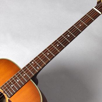 MatonEBG808MHアコースティックギター(エレアコギター)【メイトン秦基博シグネチャーモデル】【福岡イムズ店】【現物画像】