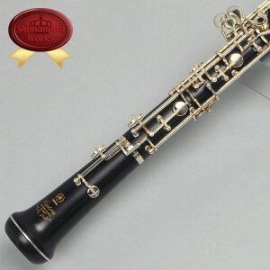 ヤマハ カスタム YOB-832