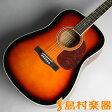 Lumber LD30 VS アコースティックギター 【ランバー】