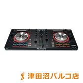 Numark Mixtrack Pro III DJコントローラー Serato DJ 対応 【ヌマーク】 【津田沼パルコ店】
