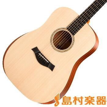 TaylorAcademy10eエレアコギター【テイラー】