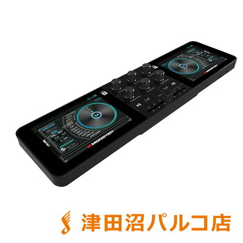 MONSTERGO-DJポータブルDJシステムバッテリー駆動型【モンスターGODJ-C】【津田沼パルコ店】