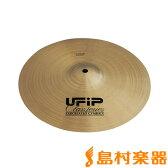 UFiP CS-08L スプラッシュシンバル/Low