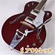 GRETSCH G6119-1962HT Chet Atkins Tennessee Rose WN フルアコ S/N JT13093888 【グレッチ】 【りんくうプレミアムアウトレット店】 【アウトレット】