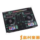 Roland AIRA DJ-505 DJコントローラー [...