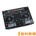Roland AIRA DJ-505 DJコントローラー [ serato DJ対応] 【ローランド...