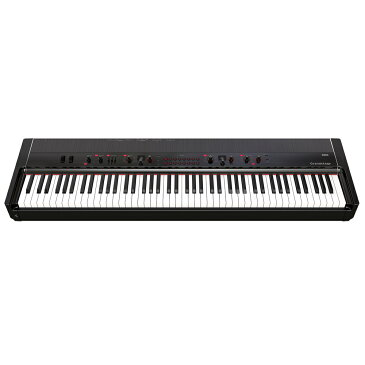 KORG Grandstage 88鍵盤 ステージピアノ 【コルグ GS1-88】