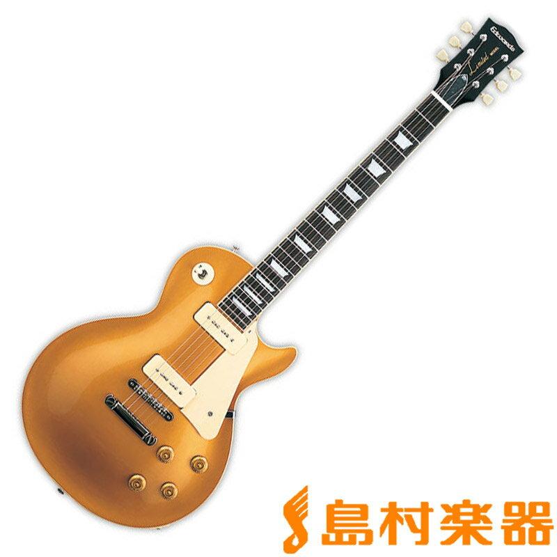 ギター, エレキギター EDWARDS E-LP-125SDP GO