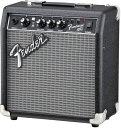 Fender FRONTMAN 10G ギターアンプ 【フェンダー】
