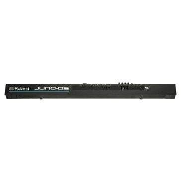 Roland JUNO-DS88 シンセサイザー 88鍵盤ピアノタッチ 【ローランド JUNODS88】【新宿PePe店】