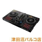 【限定特典付き】 Pioneer DJ DDJ-400 DJコントローラー [ rekordbox DJ]付属 【パイオニア】【津田沼パルコ店】