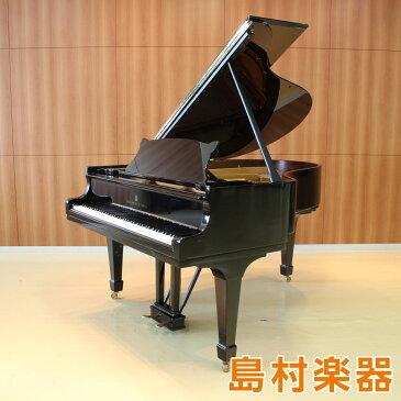 STEINWAY O180 黒色艶出し仕上げ 中古 グランドピアノ 【スタインウェイ O180】【配送料別】【ピアノセレクションセンター】