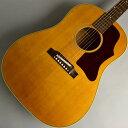 Gibson Custom Shop 1960's J-45 ADJ LCH (s/n:12357021) アコースティックギター 【ギブソン】【イオンモール幕張新都心店】【現物画像】