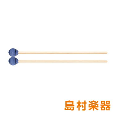SUZUKI SM-3 マレット 立奏木琴・立奏鉄琴・ザイロホーン・メタルホーン用 (高級品) 【スズキ】