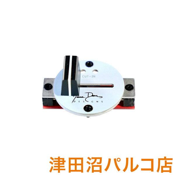 DJ機器, DJミキサー Jesse Dean Designs JDDX2RS-A () CONTACTLESS FADER for Numark PT01 Scratch JDDX2RSA