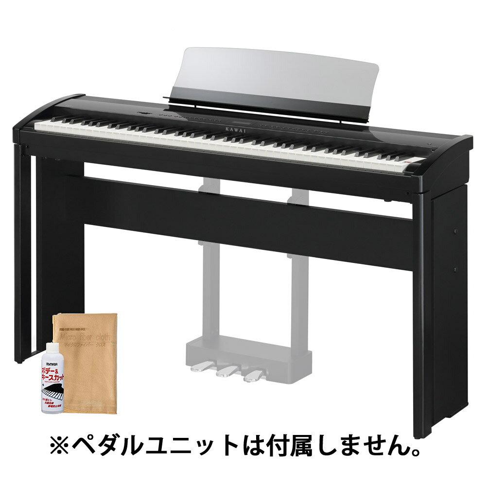 ピアノ・キーボード, 電子ピアノ KAWAI ES8 B () 88