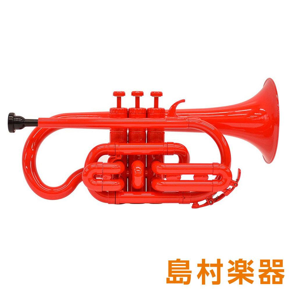 金管楽器, その他 ZO CN-01