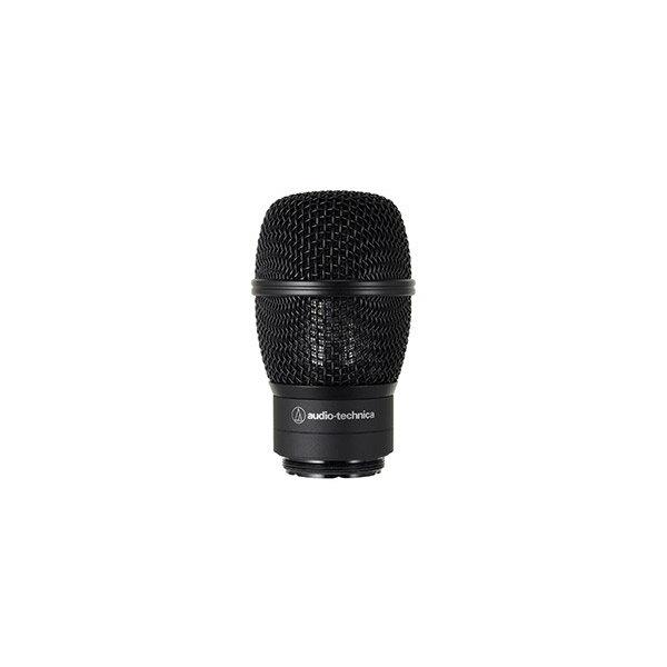 アクセサリー, その他 audio-technica ATW-C710 5000 3000D 3000 ATWC710