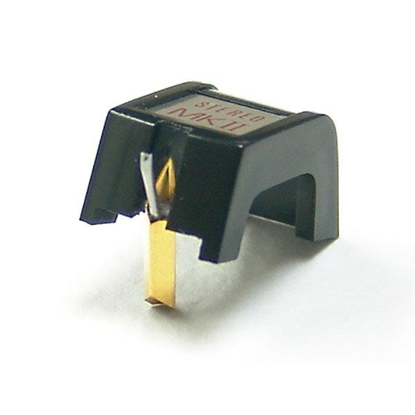 DJ機器, その他 JICO N-39MKII0.5 KENWOODTrio JICO 55-39II