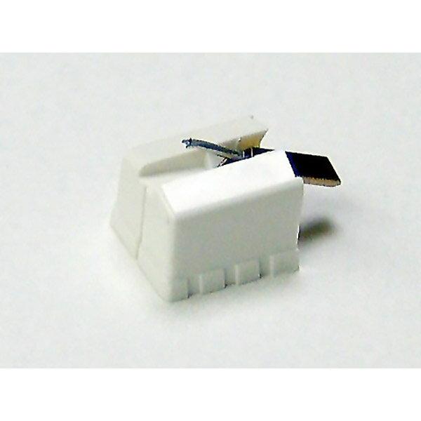 DJ機器, その他 JICO N-13C(NN-13C) Toshiba 37-13