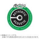 Martin MA550S Medium ミディアム アコースティックギター弦