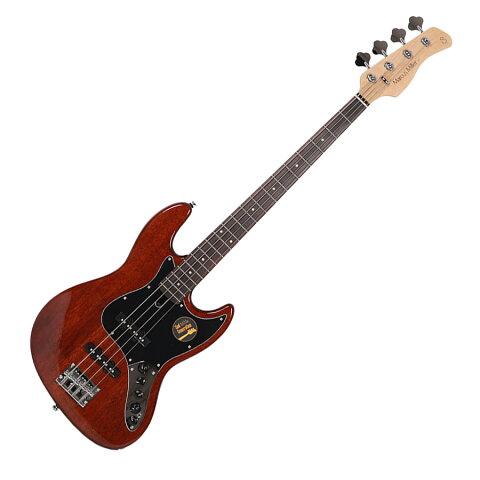 Sire Marcus Miller V3 4ST 2nd Generation MA エレキベース ジャズベースタイプ【当社限定販売モデル】 【サイアー】