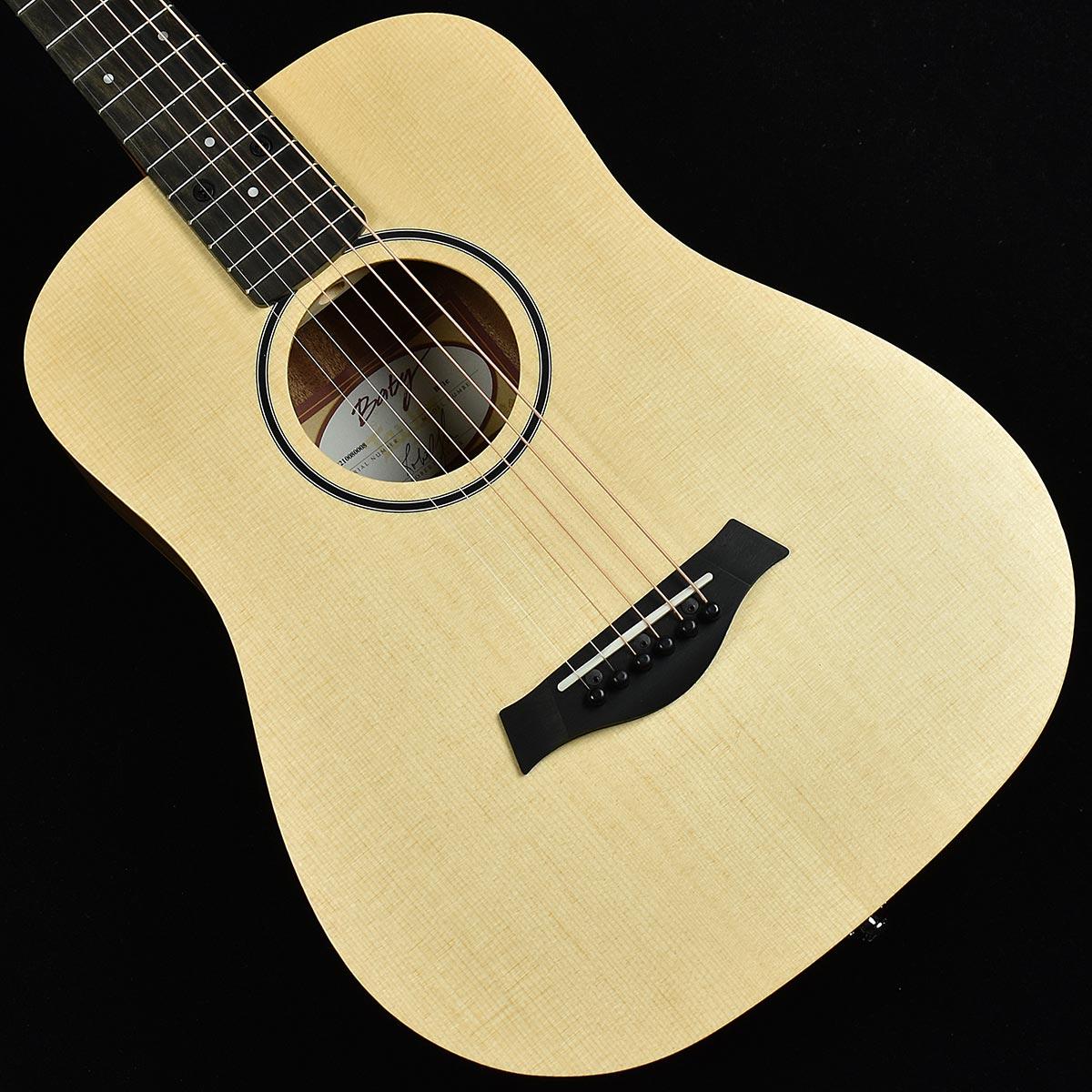 ギター, アコースティックギター Taylor Baby Taylor-e Left Hand SN2210080008