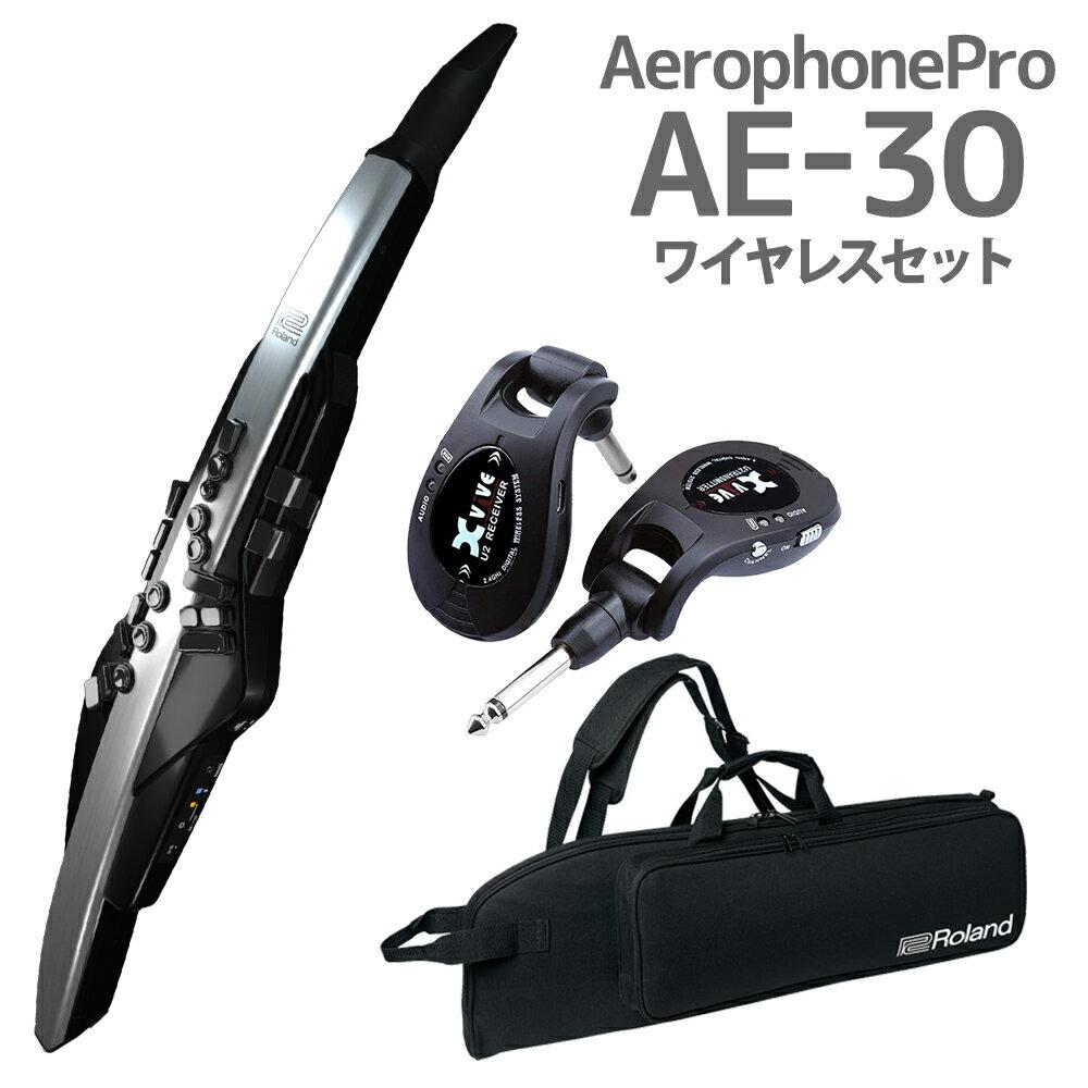 ピアノ・キーボード, キーボード・シンセサイザー Roland AE-30 Aerophone Pro