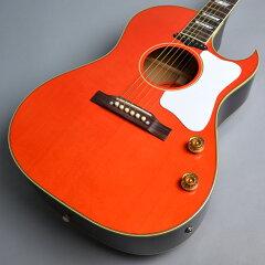 ギブソン アコースティックギター【エレアコ】【奥田民生モデル】【展示なし新品】 Tamio Okuda...
