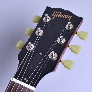 GibsonSGFaded2017TWornCherryS/N:170065842SGフェイデッド【ギブソン】【未展示品】