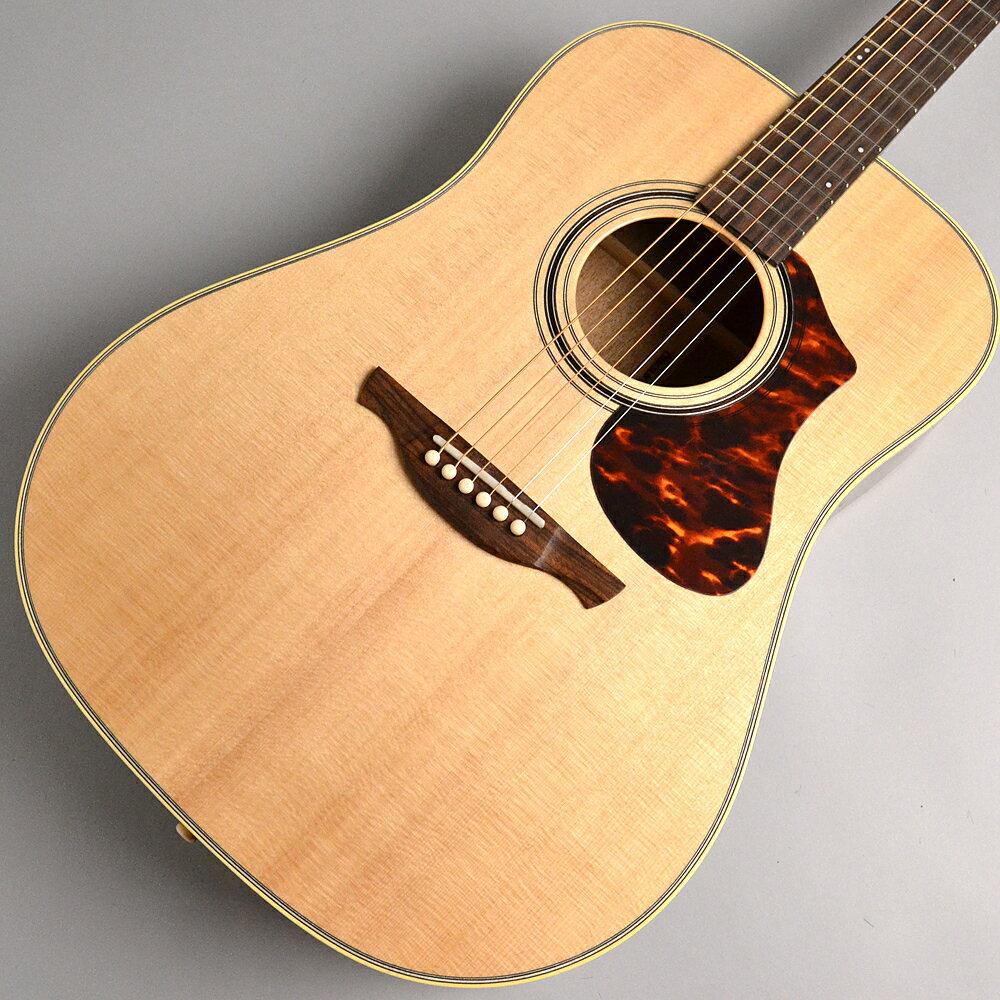 ギター, アコースティックギター HISTORY NT-L4NAT 19030090