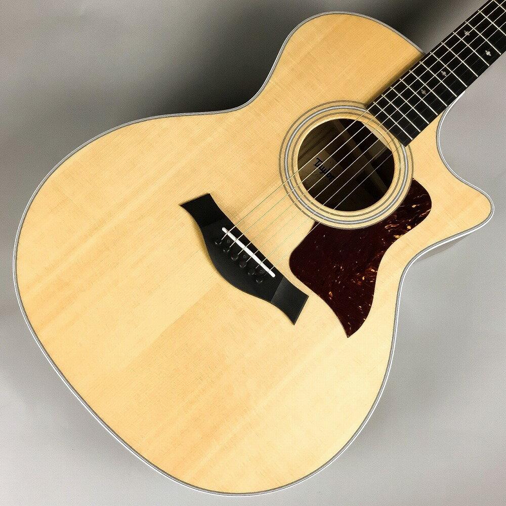 ギター, アコースティックギター Taylor 414ce V-class 1108088017 1
