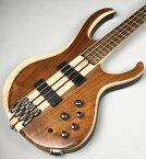 Ibanez BTB740 NTL#170907951 エレキベース 【アイバニーズ Boutique Bass】【錦糸町パルコ店】【新品特価】