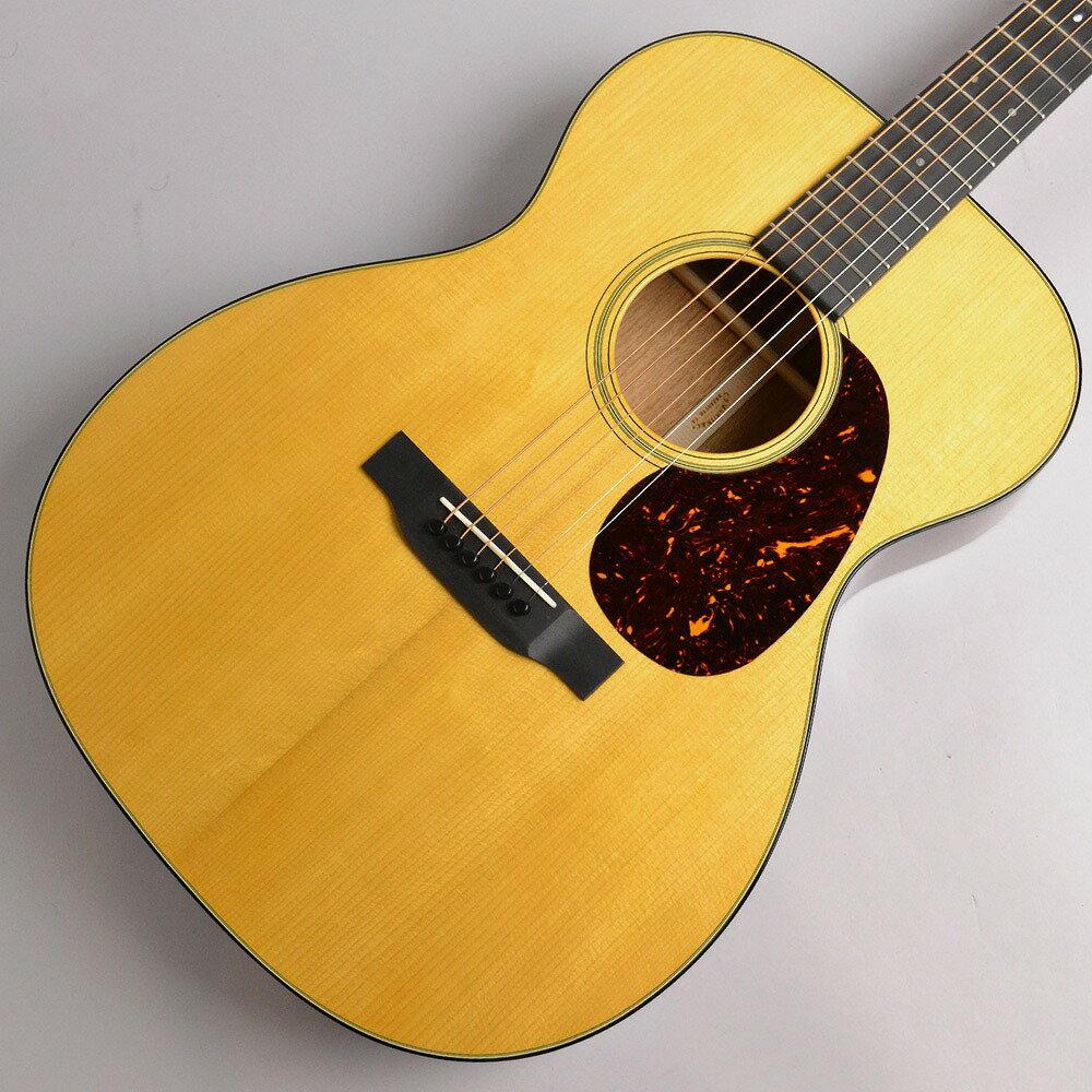 ギター, アコースティックギター Martin CTM 000-18 2338892 00018