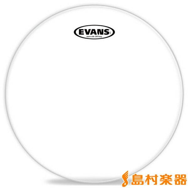 ドラム, ドラムヘッド EVANS S10H30 ()