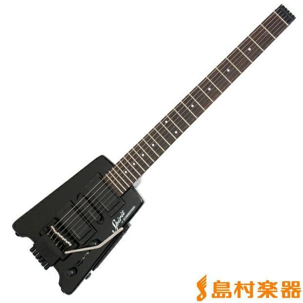 ギター, エレキギター Steinberger SPIRIT GT-PRO DLX