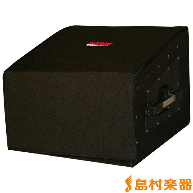 GATOR GRCW-10X4 ラックケース 【ゲーター】