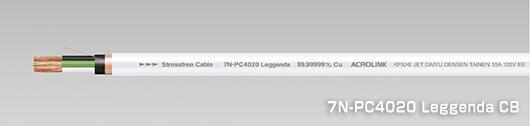 ネットワーク機器, その他 ACROLINK 7N-PC4020 Leggenda CBm