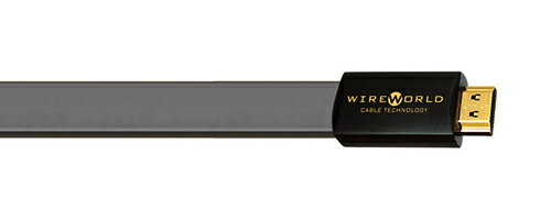 WIRE WORLD SILVER STARLIGHT7(SSH7)/0.3m
