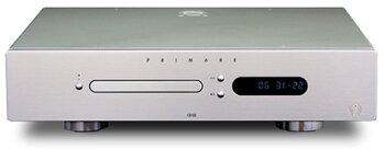 CD22CDプレーヤー