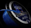 ZONOTONE 6NSP-1100 MEISTER(切り売り)m単位