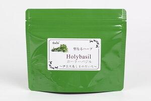 伊豆大島産ホーリーバジルのお茶(1.5g×15包)