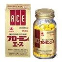 【第(2)類医薬品】武田 フローミンエース 150錠【宅配便】