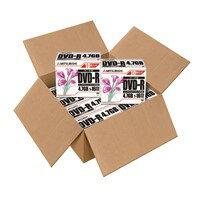 【三菱化学】 DVD−R (4.7GB) DHR47JPP10C 100枚