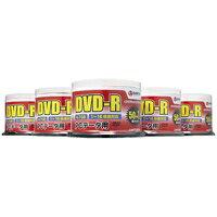 【ジョインテックス】 データ用DVD−R 255枚 A902J−5★お得な10個パック