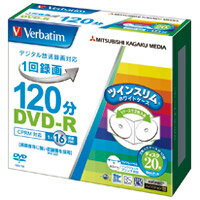 【三菱化学】 録画用DVD-R 20枚 VHR12JP20TV1★お得な10個パック 【三菱化学】 録画用DVD-R 20枚 VHR12JP20TV1お得な10個パックセット