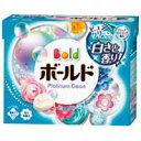 【P&G】 ボールド香りのサプリイン 850g ★お得な10個パック