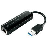 USB接続LANアダプターETG5-US3 ★お得な10個パック