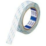 セキスイ PEクロス両面テープ WPECX01 25mm×15m★お得な10個パック